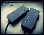 Baby '71 Wide Range Humbucker Set for Jazzmaster