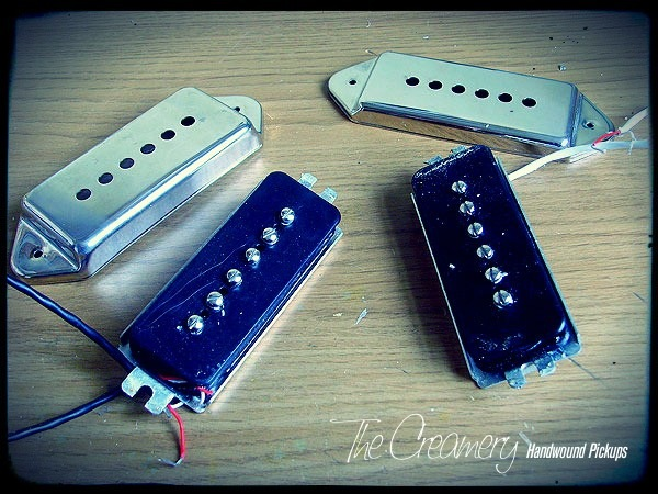 Epiphone casino replacement pickups best level for gambling in diablo 2