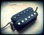 Creamery Custom 76 Humbucker Pickup